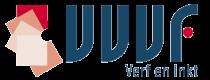 vvvf brancheorganisatie voor de Nederlandse verf- en drukinktindustrie