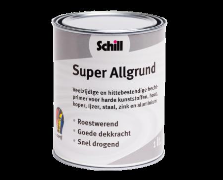 1L-Blik-Super-Allgrund_vrijstaandb