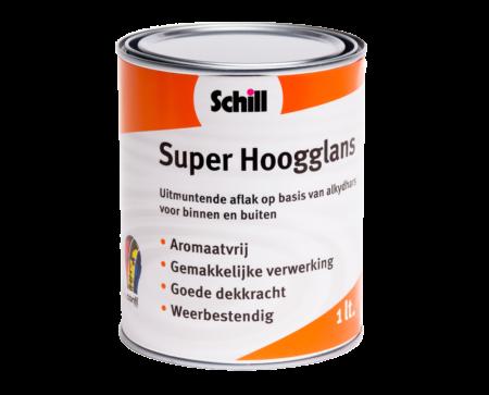 1L-Blik-Super-Hoogglans_vrijstaandb
