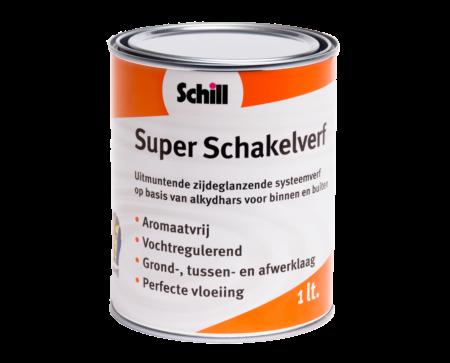 1L-Blik-Super-Schakelverf_vrijstaandb