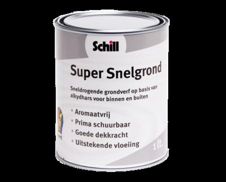 1L-Blik-Super-Snelgrond_vrijstaandb