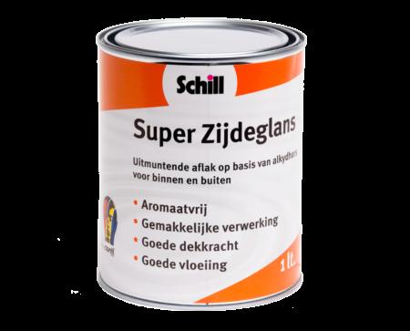 1L-Blik-Super-Zijdeglans_vrijstaandb