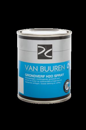 1ltr-Grondverf-H2O-Spray_B