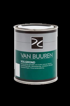 1ltr-Vulgrond_B