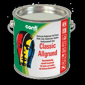 Conti Coatings Classic Allgrund