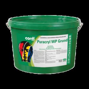 Conti Coatings Puracryl WP Grund