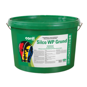 Conti Coatings Silco WP Grund