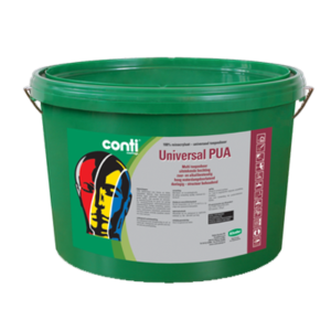 Conti Coatings Universal PUA