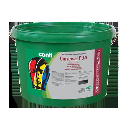 Conti Coatings Universal PUA