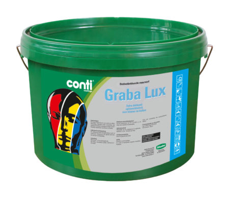 Graba-Lux