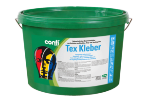 Tex Kleber