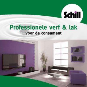 Brochure Schill