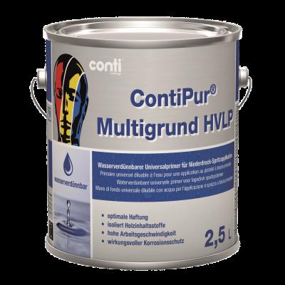 Contipur_Multigrund_HVLP