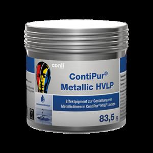 ContiPur Metallic HVLP
