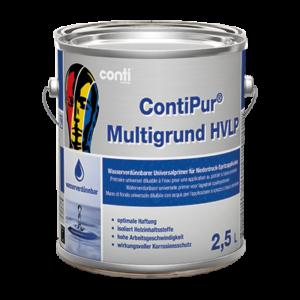 ContiPur Multigrund HVLP