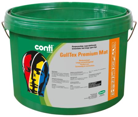 GullTex_Premium_Mat_-_Foto_2-01[1]