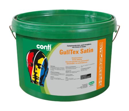 GullTex_Satin[1]